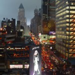 Should New York Be Wary of Utility Monopolies in Distributed Energy?
