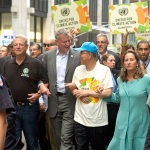 New York Shows Itself as Microgrid-ready for Climate Week