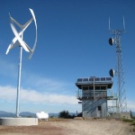 How Cell Phones Are Driving Remote Microgrid Growth: UGE's story