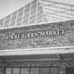 Milk, Bread and a Microgrid: What Savvy Whole Foods Has Figured Out Now