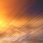 Big Question: How Can Microgrids Protect Us from Grid Hackers?