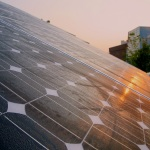 Good News for Microgrids from California Climate Bills