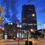 Ontario Microgrids & Smart Energy Get $24M Funding Boost