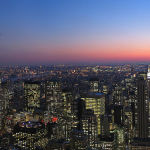 Don't Wait. Get Going Now on Microgrids and Distributed Energy, say NY Regulators