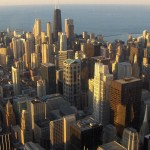 Illinois Lawmakers Consider $300M for Utility Microgrids