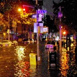 New York Moves from Vision to Devilish Details on REV Pricing, Microgrids