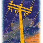 microgrids and transmission