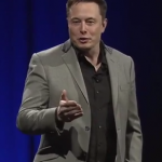 Did Tesla Really Move the Needle on Microgrids April 30? Or Did New York?