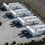 Are We Missing the True Worth of Microgrids?