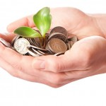 Funding and Financing Community Microgrids