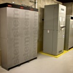 Latest on the Electric Grid Revolution in California and New York