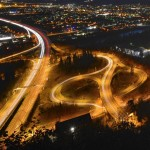 Two Microgrid Leaders Preview the Road Ahead, Ruts and All