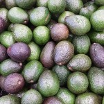 Avocados & Energy Storage: Powerit's Commercial & Industrial Microgrid Play