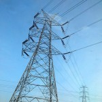 Microgrids in India to Avert Electricity Loss…Princeton Power Scores…Veolia in Ithaca