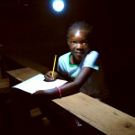 Remote Microgrids Bring Electricity and Income to Rural Areas: Kilowatts for Humanity