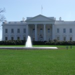 A Grid of Microgrids for Washington, DC?