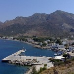 Seeking a Global Blueprint for Microgrids in Greece…and More Quick Microgrid News
