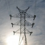 'Non-Transmission Alternatives' Offer Opportunity for Microgrids and Local Energy