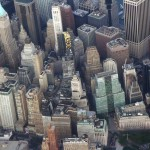 'New York & Beyond' Microgrid Conference to Feature Top Industry Leaders