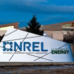 Transportable Microgrids for the Military and Other Quick Microgrid News