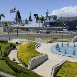 Waste-to-Energy Microgrid Test at Hawaii Air Force Base…and Other Quick Microgrid News