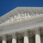 More Demand Response in Microgrids following Supreme Court Decision? Maybe, Maybe Not