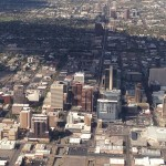 Arizona Public Service Developing 63-MW Data Center Microgrid