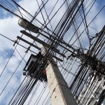 New York Interconnection Applications Up; Process Eased for Microgrids, Solar