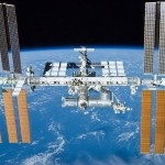 From Naval Ships to Space Ships to Reliability Microgrids: The ERock Story