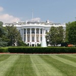 White House Lays Out Plans to Scale Up Microgrids, Storage & Renewables