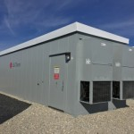 LG Chem Supplies Batteries for Large S&C Electric Project in Ohio