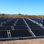 Portable Hybrid Microgrid Up and Running in One Week for Australia Village: ABB