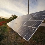 Solar Plus Storage Eliminates Hefty Demand Charges… and Other Quick Microgrid News