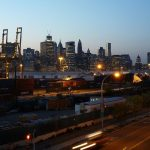 New York City Seeks Developer for District Energy Microgrid