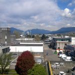 Siemens Extends Partnership Advancing Microgrids in British Columbia