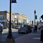 Community Microgrid Project Profile: From Disaster to Opportunity in Freeport, NY