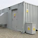 When Solar+Energy Storage Makes Dollars and Sense