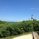 Microgrid Control System Proposed to Meet Long Island Peak Load Demand and Other Quick News