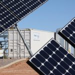 ABB Microgrids Elevated to Corporate 'Next Level'