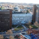 Healthcare Microgrid Would Preserve Power for 4 Hospitals in the East Bronx