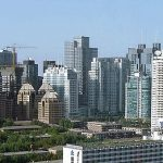 New Microgrid in China Moves Forward with Capstone Equipment