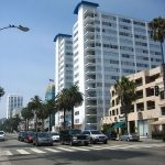 California Awards $1.5M to Plan Advanced Microgrid in Santa Monica