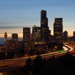 Washington State Awards Money for Two Public Utility Microgrids