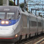Amtrak Arrives in Microgrid Era Ahead of Schedule