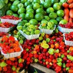 A Microgrid to Keep New York City's Fresh Food Supply Safe