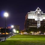 New Jersey to Offer Funds for Community Microgrids