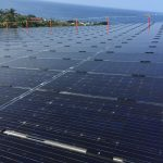 EnSync Sells Innovative Solar-Plus-Storage PPAs in Hawaii
