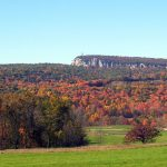 Nested Microgrid Proposed for Town of New Paltz