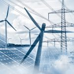 SDGE Plans to Release an RFP Seeking a Microgrid Controller